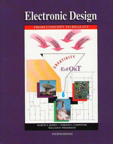 design electronics - 9