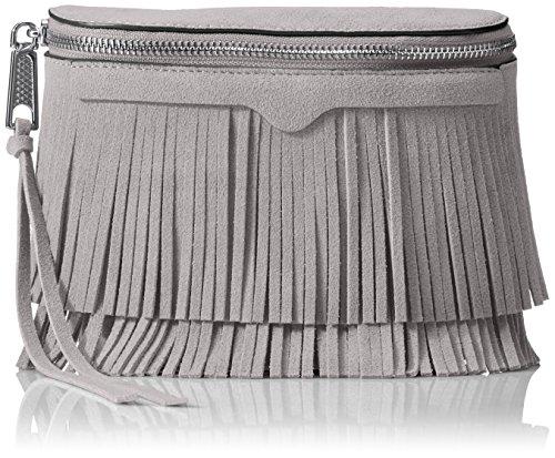 Rebecca Minkoff Women's Finn Belt Bag, Putty by Rebecca Minkoff