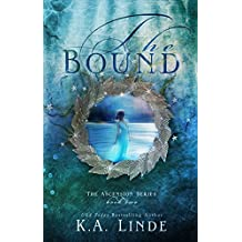 The Bound (Ascension Book 2)