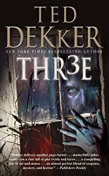 Thr3e 1595543414 Book Cover