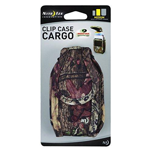 Nite Ize Cargo Phone Holster
