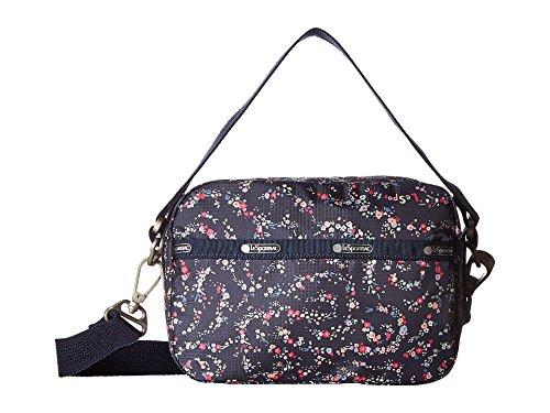 lesportsac-womens-cafe-convertible-fairy-floral-blue-handbag