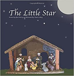 Book The Little Star