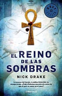 El reino de las sombras par Nick Drake