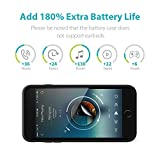 ROMOSS iPhone 7 Plus Battery Case, High Capacity