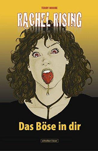 Rachel Rising 2: Das Böse in Dir