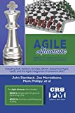 Agile Almanac: Book 2: Programs with Multi- and Virtual-Team Environments