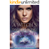 A Witch's Dark Craving: An Edgy Paranormal Urban Fantasy Romance with Sexy Witches, Vampires and Shapeshifters (Love on the Edge Book 2)