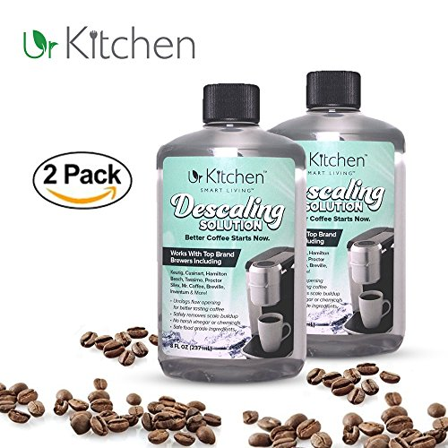 best-quality-2-pack-urkitchen-descaling-solution-coffee-machine-descaler-for-keurig-cusinart-hamilto