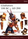 gladiator the roman figher s unofficial manual If you are searched for the book gladiator: the roman fighter's [unofficial] manual by philip matyszak in pdf format, in that case you come on to faithful website.