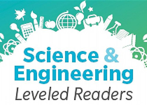 ScienceFusion: Student Edition Interactive Worktext Grade 3 2012