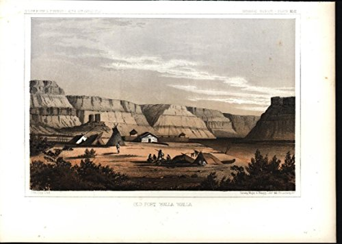 1853 Print - 4