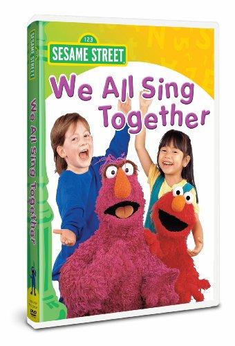 sesame-street-we-all-sing-together