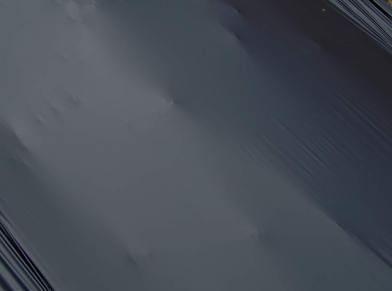Grower's Solution Black Plastic Mulch 4ft. X 100ft. 1.0 Mil Embossed