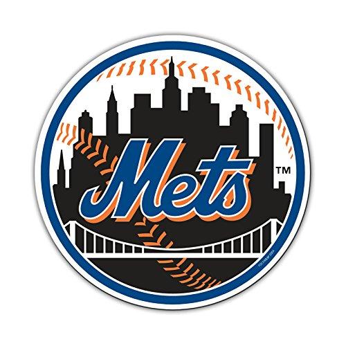 Official Major League Baseball Fan Shop Authentic 12