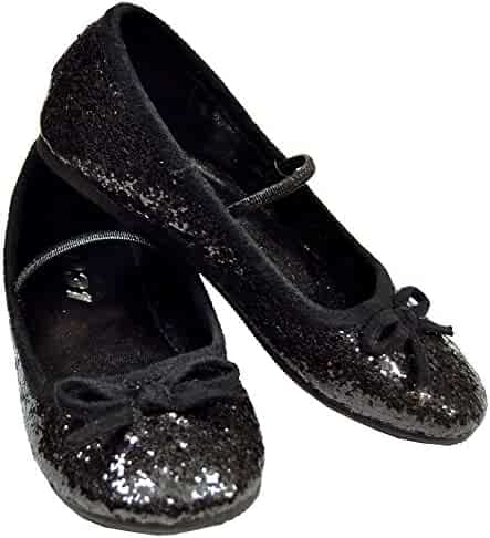 167e9db4f8270 Shopping $25 to $50 - Footwear - Girls - Kids & Baby - Costumes ...