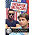 Operation Green Card (Bluewater Bay Book 21)