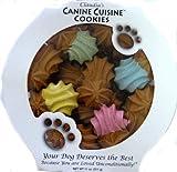 Peanut Butter Goobers Dog Treats, My Pet Supplies