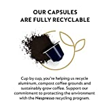 Nespresso Capsules OriginalLine, Kazaar
