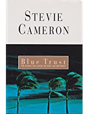 Blue trust: The author, the lawyer, his wife and her money
