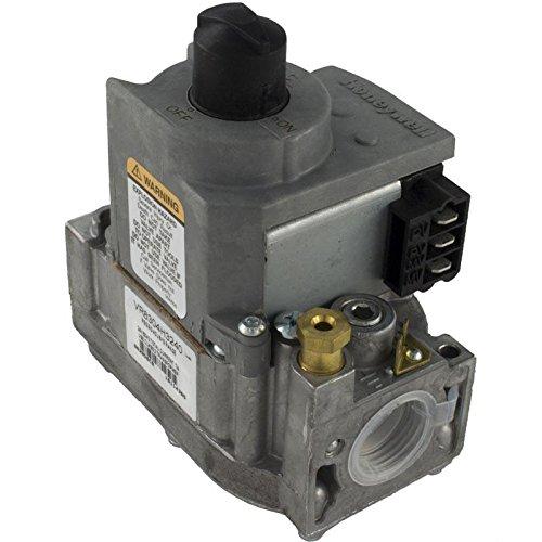 Zodiac R0095900 IID Propane Gas Valve Replacement Kit - Iid Gas Valve