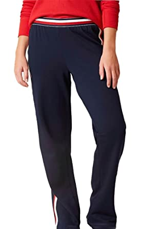 bea88989d71be2 Tommy Hilfiger Women's Lounge Pants at Amazon Women's Clothing store: