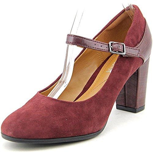 clarks-womens-bavette-cathy-dress-pump-burgundy-suede-crocodile-55-m-us