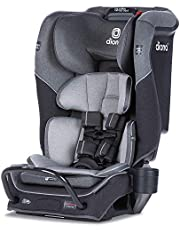 Diono 2020 Radian 3QX, 4-in-1 Convertible