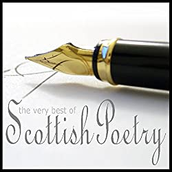 The Very Best of Scottish Poetry