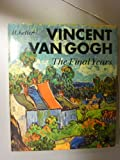 Vincent Van Gogh, Horst Keller, 0810905264
