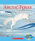 Arctic Foxes, Vicky Franchino, 0531233545
