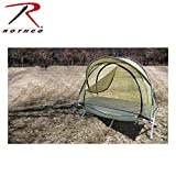 Rothco Free Standing Mosquito Net/Tent