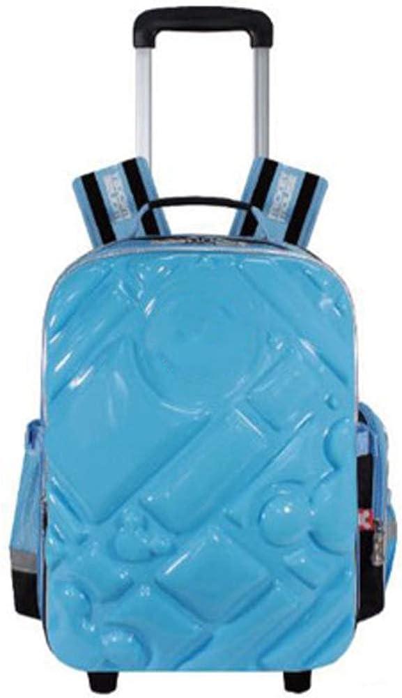 Bolsa de carrito para niños, mochila para niños, caña de tres ...