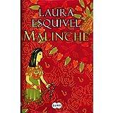 Malinche: A Novela (Spanish Edition)