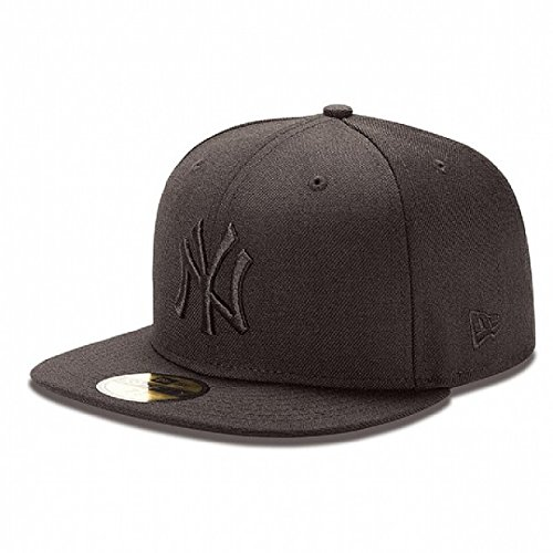 new york 59fifty - 2