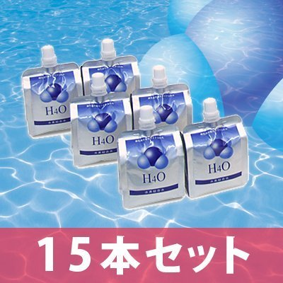 h4o-600mv-hydrogen-bonded-water-230mlx15-this