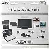 DSi 21-in-1 Pro Starter Kit - Nintendo DS Standard Edition