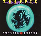 Smiling Phases By Traffic (2000-12-15)