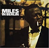 Miles in Berlin (Blu-Spec CD)