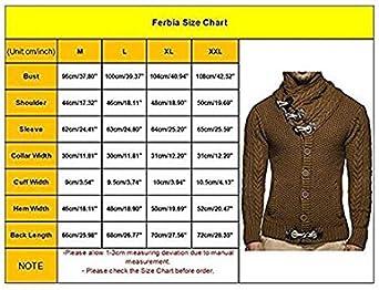 goldenharvest GH Mens Breathable Lightweight Long Sleeve Pullover Workout Running Hooded Sweatshirt