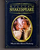 Much Ado About Nothing (Complete Dramatic Works of William Shakespeare)