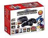 Sega Genesis