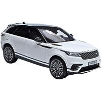 GAOQUN-TOY 1:18 Land Rover Range Rover VELAR Star