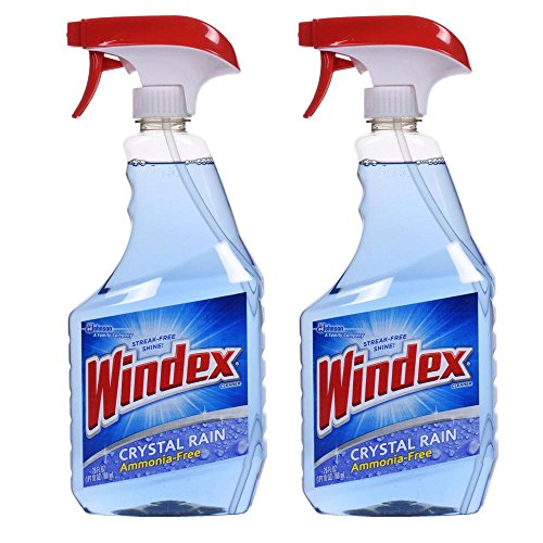 windex-cleaners-blue-26-fl-oz-2-count-crystal-rain