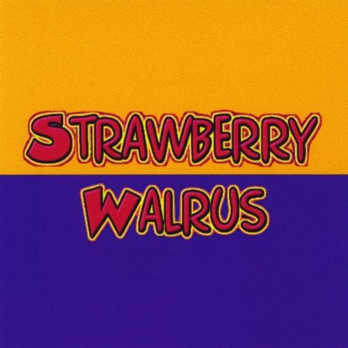 Strawberry Petal (Petals)