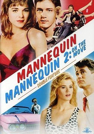 the mannequin 2 full movie