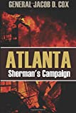 img - for Atlanta: Sherman's Campaign (Abridged, Annotated) book / textbook / text book