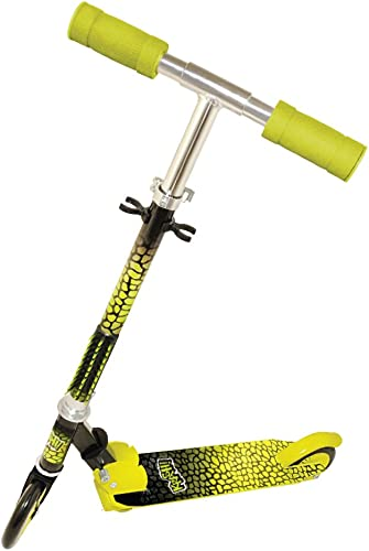 Krash Reptile Scales Scooter