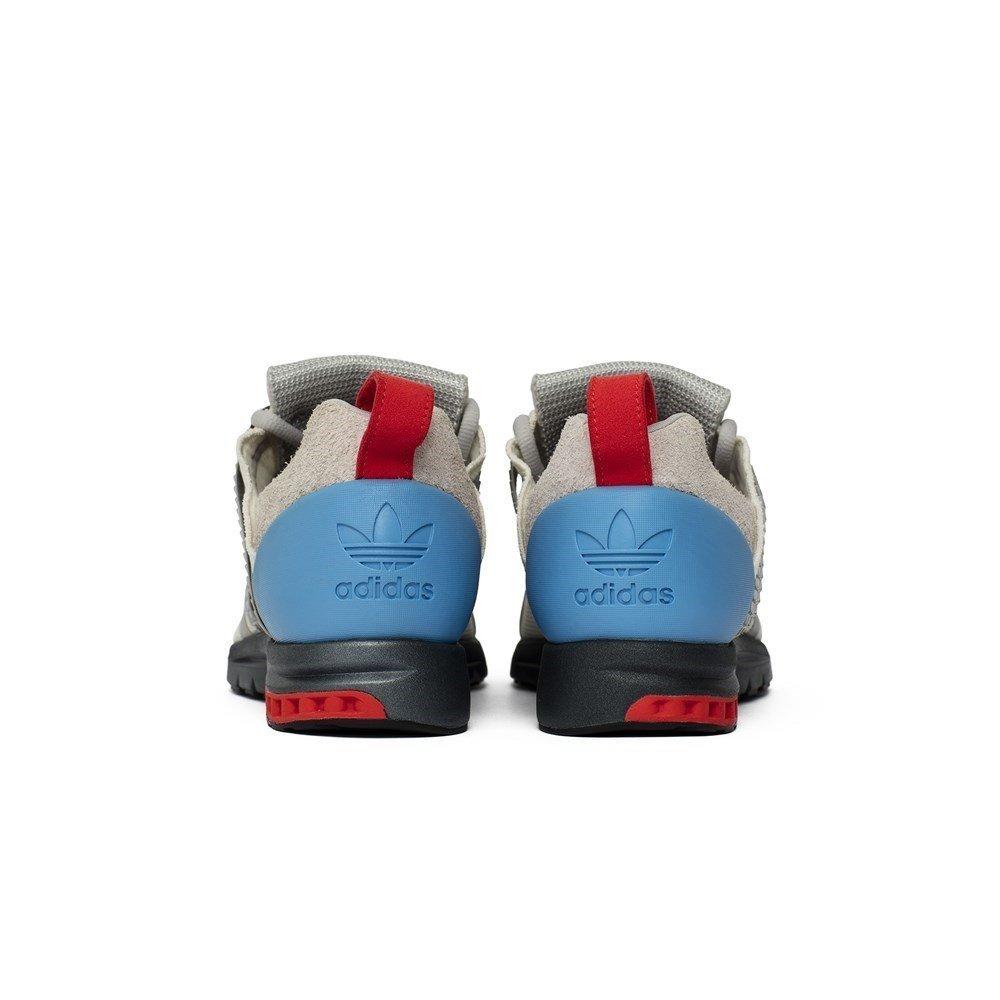 adidas Consortium Adistar Comp Adv - BY9836 Size  8 UK  Amazon.co.uk  Shoes    Bags 99ac98002245