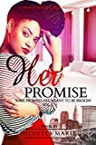 Her Promise (Her Series Book 1)